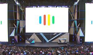 Google Assistent: Siri wird abgehängt