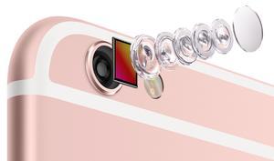 Apple muss LG wegen Dualkamera beim iPhone 7 Plus um Hilfe rufen