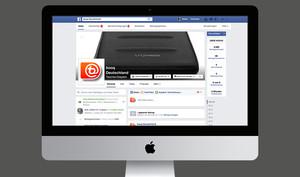 Soziale Netzwerke in der Übersicht: Facebook, Twitter unc Co. im Porträt