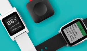 Pebble 2 und Pebble Time 2 - die bessere Alternative zur Apple Watch?