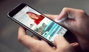 Unfade digitalisiert deine Fotoalben und restauriert ausgeblichene Bilder