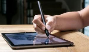 Pixel Stylus besser als der Apple Pencil?