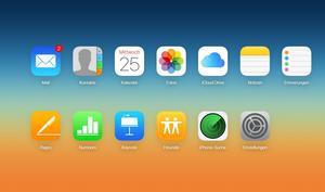 iPhone-Verschlüsselung: Apple will in ungeahnte Höhen vorstoßen
