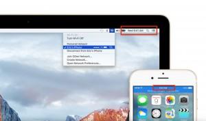 Diese zehn Easter Eggs hat Apple in OS X 10.11 versteckt