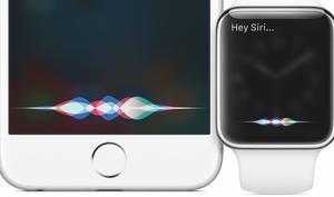 Beängstigend: Apple will Siri mit Kamera zur Gesichtserkennung aufrüsten