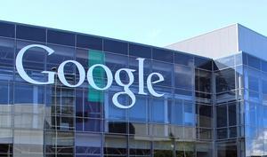 Non! Kein Kuhhandel für Google bei Steuernachzahlung in Frankreich
