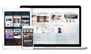 Ohne Spuren unterwegs: Privat surfen unter iOS und OS X