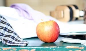 12 Apple Fakten, die du garantiert noch nicht kennst