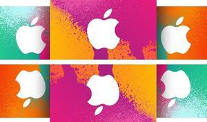 iTunes-Rabatt: Bis zu 20 Prozent Preisnachlass in diesen Geschäften