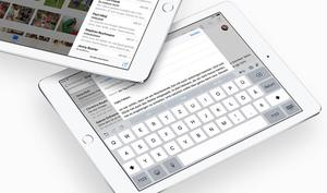 So erstellst du E-Mail-Signaturen am iPhone