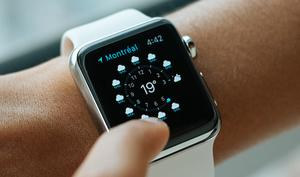 Entwickler wenden sich von Apple Watch ab