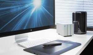 Backup am Mac: Sicherheit geht vor!
