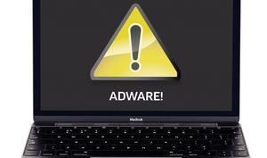 Auf Nummer sicher: Adware am Mac aufspüren und löschen