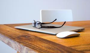 Einsteiger MacBook: So kommst du mit mickrigen 128GB Speicherplatz aus