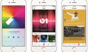 """Apple Music erhält """"Fashion Channel"""" - ist das wirklich notwendig?"""