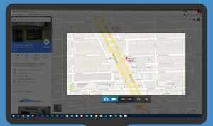 Kostenlos ausprobieren: Screenshot-Tool Snagit 4 für den Mac veröffentlicht