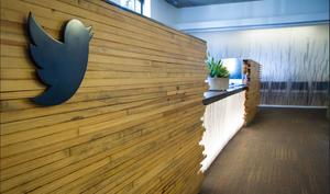 Darum sollten Twitter-Nutzer sofort ihre Passwörter ändern