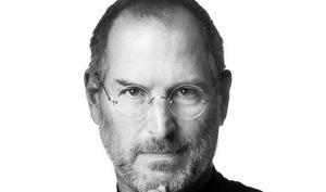 Steve Jobs gab Designtipps für dieses Auto