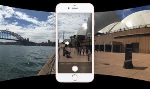 Neue überragende Funktionen für die Facebook-App