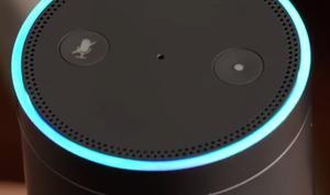 Mit diesem Gerät will Amazon Apple Music in die Knie zwingen