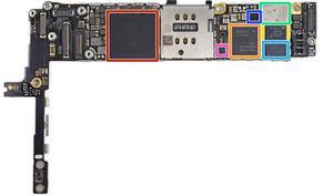 Warum Apple beim iPhone 7 auf Intel setzt