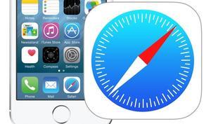 Mit diesen Tipps holst du mehr aus Safari auf deinem iPhone