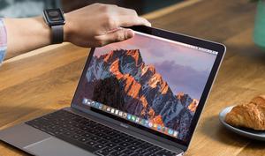 Wer kann macOS Sierra installieren?