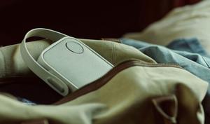Diese Bluetooth-Lautsprecher eignen sich für jede Gelegenheit
