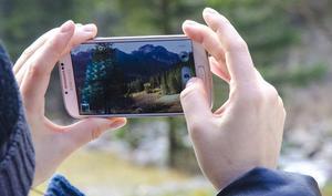 Samsung: Sich über Apple lustig zu machen ist richtig