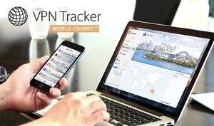 Unlimitierter VPN-Traffic für Business- und Privat-Anwender