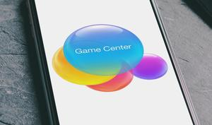iOS 10 verschickt iPhone-Multiplayer-Einladungen via iMessage