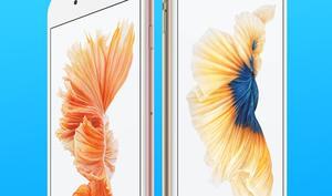 LED-Blitz beim iPhone 6s Plus kann im Test nicht überzeugen