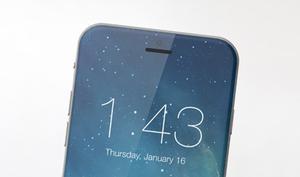 So langweilig wird angeblich das iPhone 7 (und so spannend hingegen das iPhone 8)
