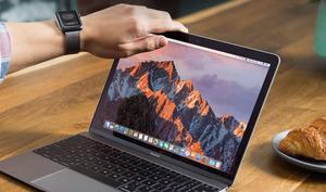 Auf diesen nicht unterstützen Macs läuft macOS Sierra trotzdem