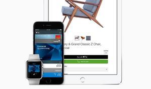 Apple Pay erhält ein weiteres nützliches Feature