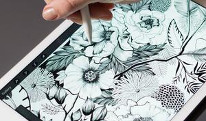 Diese Funktionen könnte der übernächste Apple Pencil beherrschen