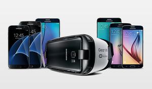 Lässt Samsung Android fallen?