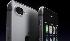 iPhone 7: Was steckt hinter der Pro-Version?