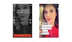 Diese YouTube-Nutzer können bald Livestreamen