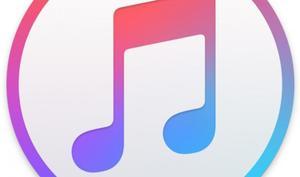 Kurioser Fehler: iTunes 12.4 kommt mit kurzen Songs nicht zurecht