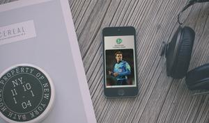 Zum Besserwissen: Diese Apps helfen bei der Fußball-Taktik
