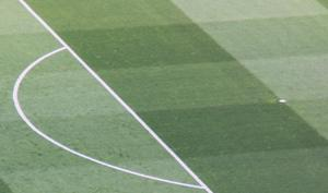 Bewegende Werbespots gibt's nicht? Zlatan Ibrahimovic und Volvo strafen uns Lügen