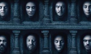 Game of Thrones: Hier gibt es den Gänsehaut-Song aus dem Staffelfinale