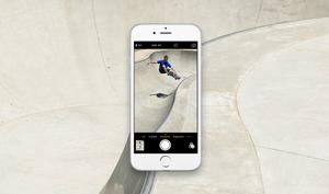 Neue Funktion soll iPhone-Fotos & -Videos verhindern