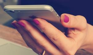 WhatsApp will Live Fotos auf iPhone und Android unterstützen