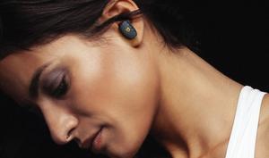 ELWN Fit - drahtlose In-Ears von ehemaligen Apple-Ingenieuren