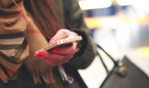 So müssen Sie nie wieder einen Entsperrcode am iPhone eingeben