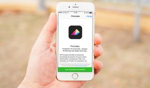 So holt ihr euch die Zeichen-App Procreate Pocket gratis