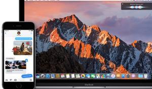 Apple aktualisiert im Juli (fast) alle Betriebssysteme