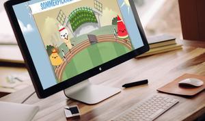 Die 10 besten Mac-Spiele im Steam Summer Sale